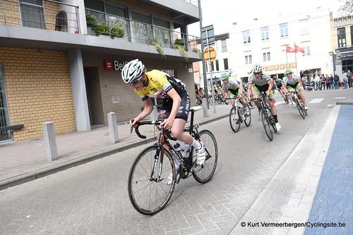 Pk antwerpen 2015 junioren (500)