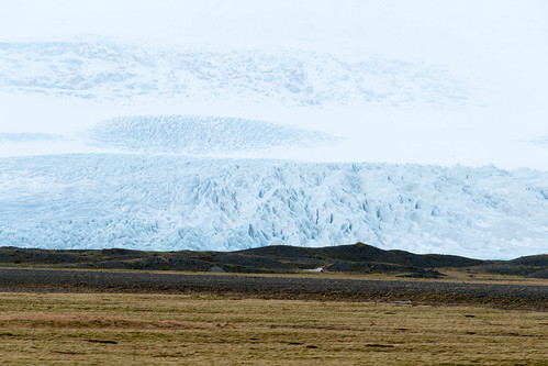 Iceland 2015 - Ice - 20150316 - DSC06546.jpg