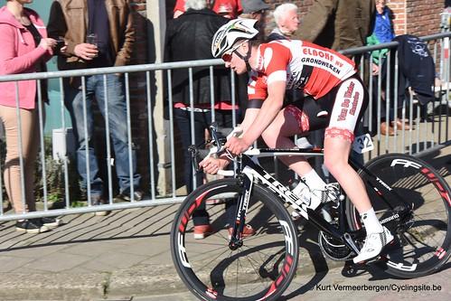 1000 euro race (333)