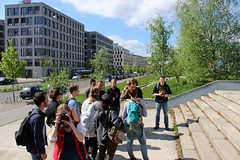 "Excursie Berlijn mei 2015 • <a style=""font-size:0.8em;"" href=""http://www.flickr.com/photos/99047638@N03/17248704444/"" target=""_blank"">View on Flickr</a>"