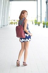 Trice Nagusara (Trice Nagusara) Tags: ladies girls red cute girl fashion lady bag waves sandals girly maroon stripes philippines style wave blogger backpack manila styles prints tres casual shorts bags turtleneck petite petites parisian trice stylish fashionable lapetite redbag casualday womensfashion ladiesfashion womenfashion croppedtop stylishoutfit casualstyle fashionblogger casualoutfit wavinglines petitestyle smparisian fashionbloggerinmanila styleforpetite styleforpetites tricenagusara petiteblogger fashionbloggermanila petitestyles lapetitetrice casualootd sephtrice sephcham sephchamtricenagusara tricenagusarasephcham triceseph josephcham maroonsandals alisonbel neefbycak