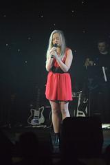 Stars 2014