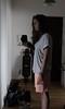 Wahrnehmung ohne wahrnehmen (Rezvanova) Tags: public contra darkside privacy wahrnehmung canoneos600d