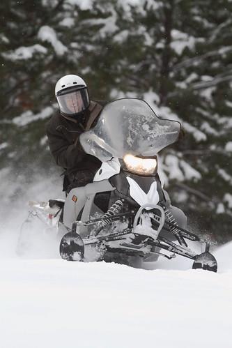 TCR_Feb2011-Winter Activities651KR