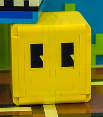 """Mario blocks • <a style=""""font-size:0.8em;"""" href=""""https://www.flickr.com/photos/88340929@N05/17362284362/"""" target=""""_blank"""">View on Flickr</a>"""