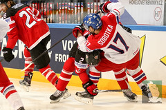 "IIHF WC15 SF Czech Republic vs. Canada 16.05.2015 002.jpg • <a style=""font-size:0.8em;"" href=""http://www.flickr.com/photos/64442770@N03/17583100398/"" target=""_blank"">View on Flickr</a>"