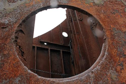 "Hafen 77, Kiel-Wik (02) • <a style=""font-size:0.8em;"" href=""http://www.flickr.com/photos/69570948@N04/17638278710/"" target=""_blank"">Auf Flickr ansehen</a>"