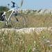 Lecce; Cycle route (Percorso Cicloturistico)