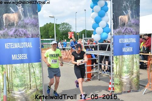 Ketelwaldtrail_17_05_2015_0262