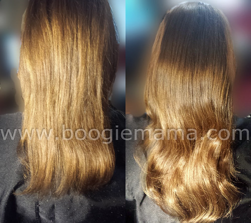 """Human Hair Extensions • <a style=""""font-size:0.8em;"""" href=""""http://www.flickr.com/photos/41955416@N02/17837657250/"""" target=""""_blank"""">View on Flickr</a>"""