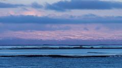 The last outpost (Per-Karlsson) Tags: sea house snow seascape mountains water norway landscape islands coast hut coastline helgeland nordland canoneos6d norwegiancoast