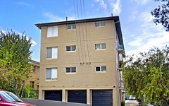 12/92 Station Street, West Ryde NSW