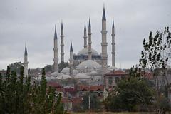 D3S_0269_copy (tsomakoskostas) Tags: turkey europe l balkan edirne 2014  nikon70200mmvr      nikond3s