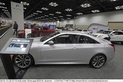 2015-12-28 0715 Indy Auto Show Cadillac Group (Badger 23 / jezevec) Tags: auto show new cars industry make car shopping photo model automobile forsale image indianapolis year review picture indy indiana autoshow automotive voiture cadillac coche carro specs  current carshow shoppers newcar automobili automvil automveis manufacturer 2016  dealers    samochd automvel jezevec motorvehicle otomobil   indianapolisconventioncenter  automaker  autombil automana 2010s indyautoshow bifrei awto automobili  bilmrke   giceh 20151228