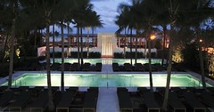 The Setai South Beach condos for sale on Pinterest (JacobL321) Tags: beach home for marketing forsale realestate sale south property housing newhome condos investment properties realtor househunting seo broker mortgage the listing realty homesforsale setai homesale milliondollarlisting pinterest