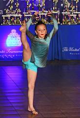 IMG_3700 (SJH Foto) Tags: girls kids dance competition teen teenager tween teenage