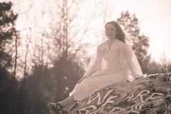IMG_5483-2.jpg (bdunn829) Tags: portrait blackandwhite monochrome model graduate grad graduating portraitshoot