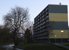 IMG_0905 (Momo1435) Tags: netherlands den nederland rijn aan alphen