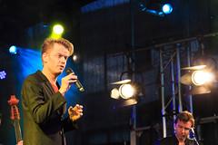4 Mei Concert Almere (H. Bos) Tags: concert grotemarkt almere dodenherdenking almerestad wouterhamel 4meiconcert 04052016