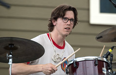 2016 Dave Shirley, Sweet Crude, Fest International, Lafayette, Apr 24-7791 (cajunzydecophotos) Tags: lafayette 2016 festivalinternationaldelouisiane sweetcrude daveshirley