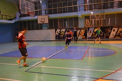 """futbol-1 • <a style=""""font-size:0.8em;"""" href=""""http://www.flickr.com/photos/135201830@N07/26861691632/"""" target=""""_blank"""">View on Flickr</a>"""