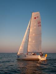 IMG_6063.jpg (mctowi) Tags: ostsee stralsund segeln strelasund nurmi greifswalderbodden albinexpress canonpowershotg10 ger526 regattarundrgen2016