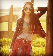 kurtka #damska #ramoneska #wiosna #lato #jesie... (Kurtki.Damskie.PL) Tags: 100 wiosna lato jesie damska kurtka ramoneska fashionavenuepl uploaded:by=flickstagram instagram:photo=1244968980654400376222664679