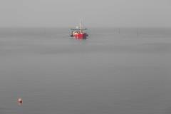 Collecting mussels (explored) (jmwill2005) Tags: boot boat wasser ship zeeland schelde nordsee schiff trawler fischerboot fischfang muscheln fischerei muschelzucht