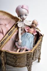 DSC_2292 (jullery) Tags: design wooden doll