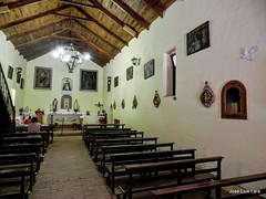 Pequea capilla, gran fe (pepelara56) Tags: fe jujuy capilla