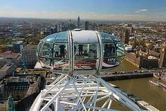 London 2016 (jmwr1971) Tags: greatbritain england spring view londoneye bigben westminsterbridge themse