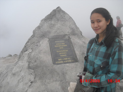 "Pengembaraan Sakuntala ank 26 Merbabu & Merapi 2014 • <a style=""font-size:0.8em;"" href=""http://www.flickr.com/photos/24767572@N00/27163234255/"" target=""_blank"">View on Flickr</a>"