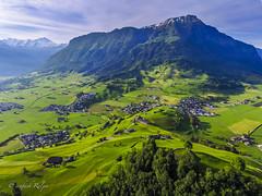 DJI_0027 (einfach Ralph) Tags: schweiz ch nidwalden stansstad djiphantom3 mai2016
