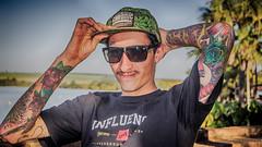 Guilherme Ferreira (Redbraz) Tags: sony slt a55 reds psychos redbraz julio juliogarcia garcia skate catanduva sp brasil psychoman