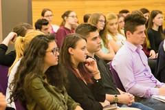 Leaders Education ASE 2016 Sesiunea 4 (Fundatia LEADERS) Tags: education peter leaders mihai inspirational leadership tutu motivational studenti skanska ase barta ascendis slavita carmazan