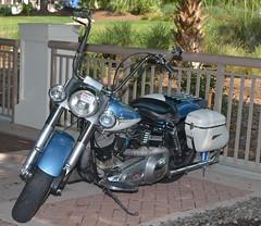 20160521-2016 05 21 LR RIH bikes show FL  0049