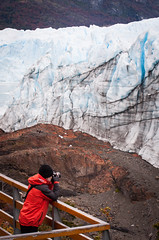 Shots galore (ckocur) Tags: patagonia ice southamerica argentina nationalpark glacier peritomoreno elcalafate icefield southernpatagonia