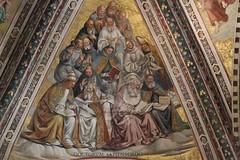 Duomo di Orvieto_35