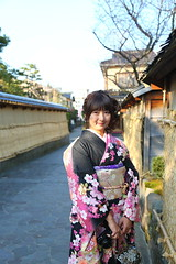 307A5130 () Tags: japan  kimono      furisoda