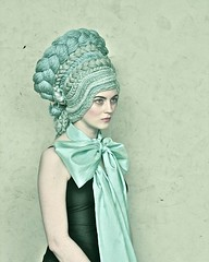 24-images-of-inspiration-mint-pale-green_cool-chic-style-fashion-11 (Cool Chic Style Fashion) Tags: inspiration green colors amazing style indie mintgreen torquoise