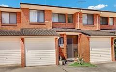 14/10-18 Allman Street, Campbelltown NSW