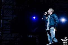 Macklemore and Ryan Lewis-8119 (thecomeupshow) Tags: toronto beach this mess echo made ive hiphop rap td unruly molsonampitheatre ryanlewis macklemore tcus thecomeupshow