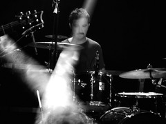 JUGGERNAUT (132) (ildragocom) Tags: music rock metal band instrumental juggernaut numetal posthardcore cinematicsludge