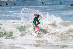 IMG_3856 (Ron Lyon Photo) Tags: summer canon surf northside tamron huntingtonbeach hb surfcity sok groms hbpier surfphotography lostsurfboards surfprescriptions ronlyonphoto
