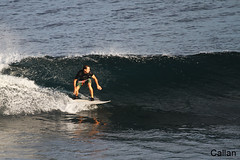 rc0004 (bali surfing camp) Tags: bali surfing uluwatu surfreport surfguiding 24062016