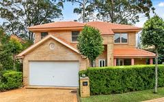 9 Kingsley Close, Wahroonga NSW