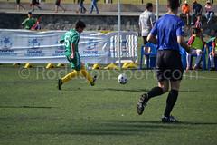 DSC_0114 (RodagonSport (eventos deportivos)) Tags: cup grancanaria futbol base nations torneo laspalmas islascanarias danone futbolbase rodagon rodagonsport