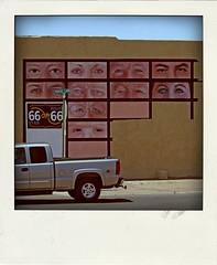 eyes (Leo Reynolds) Tags: xleol30x poladroid polaroid faux fauxpolaroid fake fakepolaroid phoney phoneypolaroid route66 xxx2016xxx