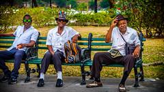 Buenas Tardes, La Habana Blues (pepoexpress - A few million thanks!) Tags: street people urban portraits nikon candid cuba streetphotography lahabana d600 nikon24120 nikond600 candidstreetportraits urbanstreetpeople pepoexpress nikond60024120mmf4 d60024120 tresdasenlahabana