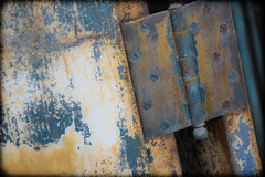 DSC_2043 (DianeBerky19) Tags: newjersey rust ellisisland chippedpaint rustedmetal 18140mm nikond750